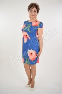 Rochie de Vară Anisia