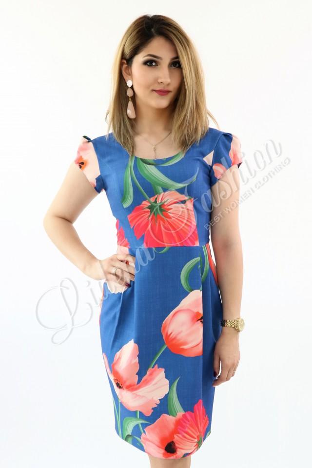 Rochie de vară Alice