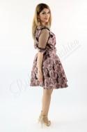 Rochie de ocazie Marisa