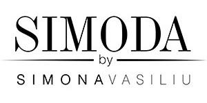 SIMODA